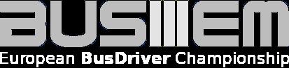 European BusDriver Championship